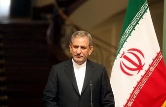 مردم ایران با سیلی صورت خود را سرخ نگه داشتند,همه برای افزایش اعتماد مردم کمک کنند
