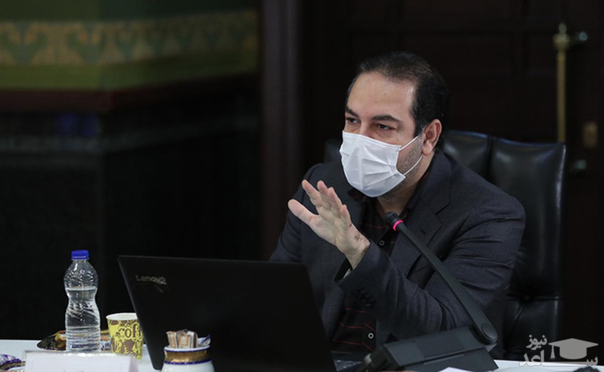 جزئیات بازگشایی مدارس و دانشگاه ها در مهر ماه/ احتمال جهش کرونا در ایران