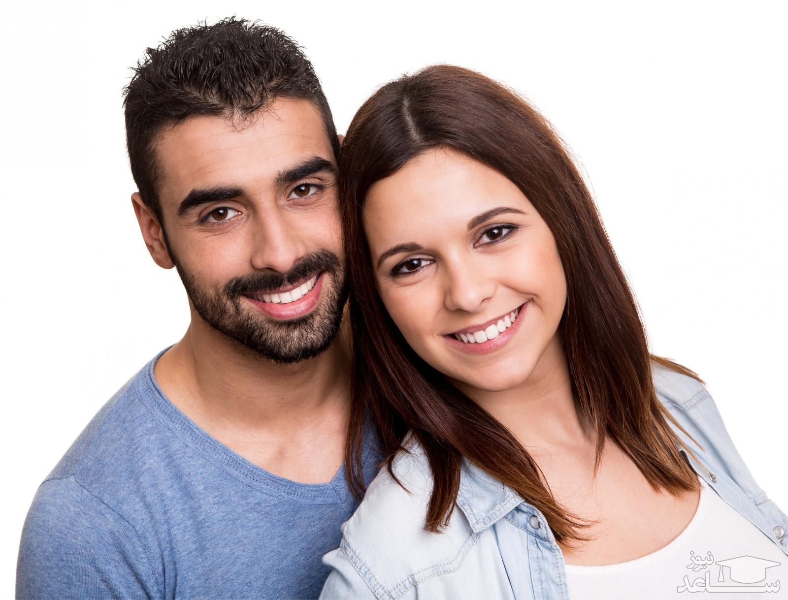فواید ارضا شدن و به ارگاسم رسیدن مرد در رابطه جنسی