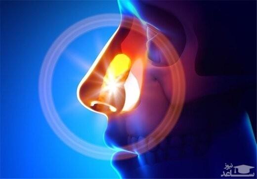 آیا کرونا حس بویایی و چشایی را از بین میبرد؟