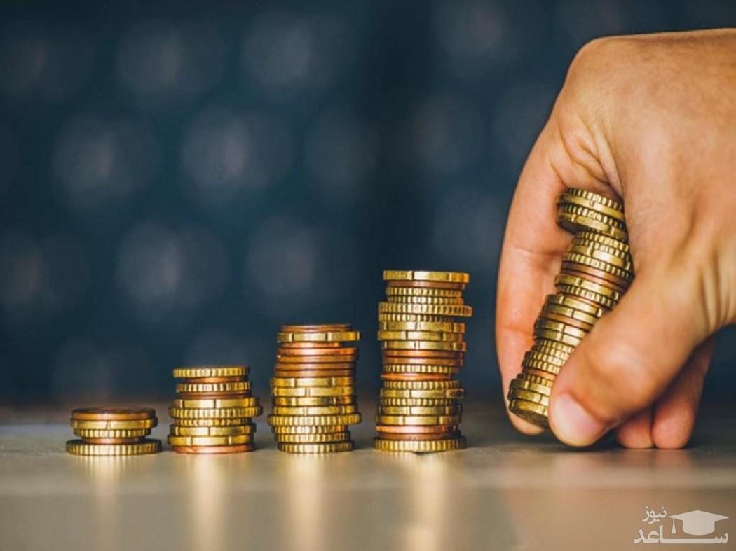 همه چیز درباره معاملات گواهی سپرده سکه طلا