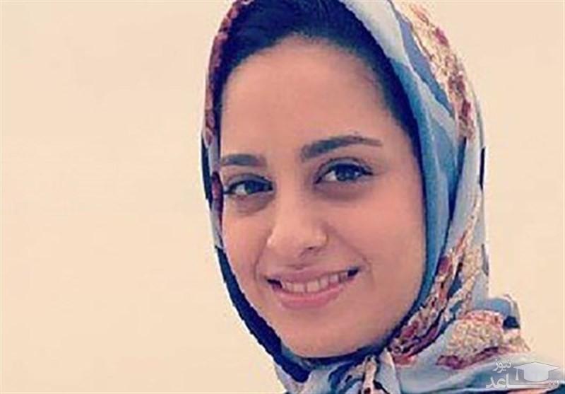 دختر نعمتزاده وزیر اسبق صنعت، به اتهام اخلال عمده در نظام اقتصادی محاکمه میشود