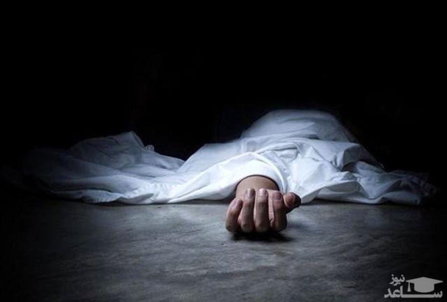 دیدن جنازه (مرده، جسد) در خواب چه تعبیری دارد؟ / تعبیر خواب جنازه