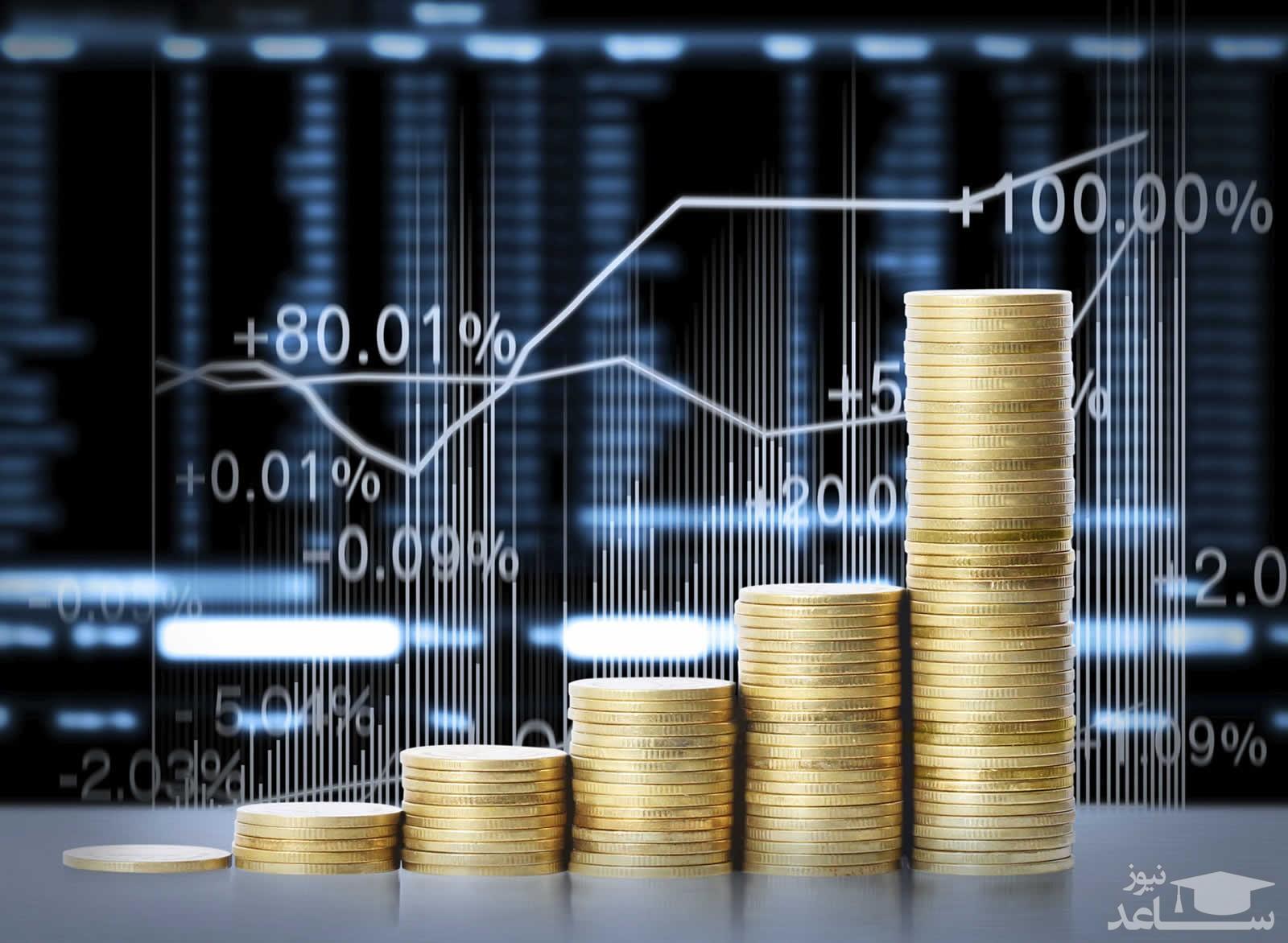 منظور از شرکت سرمایه گذاری در بورس چیست؟