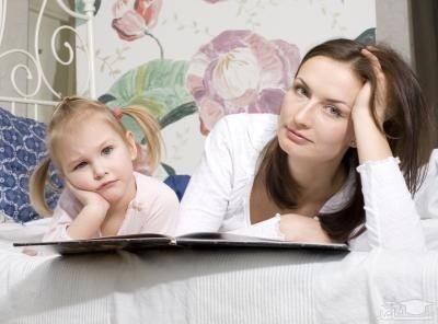 آموزش صداقت و راستگویی به بچه ها