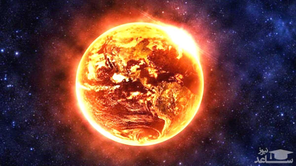 5 حقیقت جالب درباره سیاره زهره که نمیدانستیم