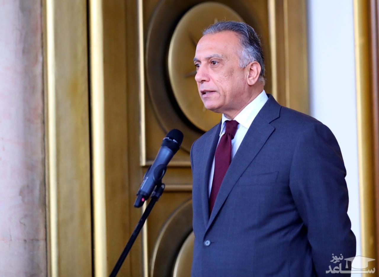 ۱۰ اکتبر تاریخ برگزاری انتخابات زودهنگام عراق