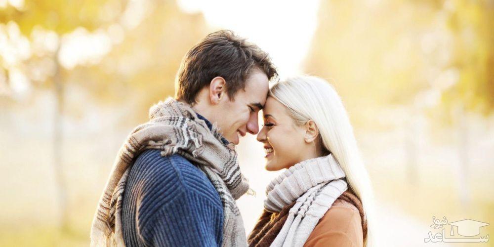 قلب مردان را چگونه تسخیر کنیم؟