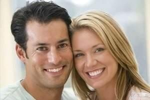 مردها چگونه در سکس و رابطه جنسی ارضا میشوند؟