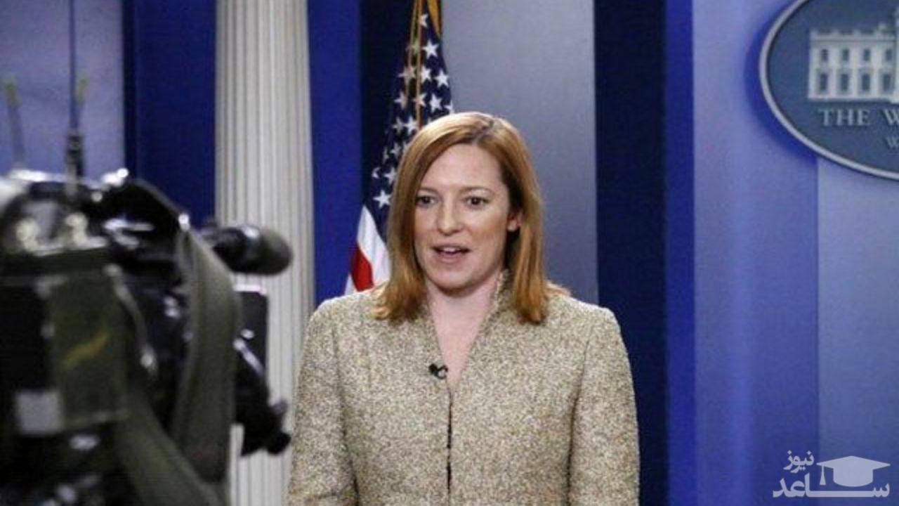 کاخ سفید: نخستین تماس تلفنی بایدن با رهبر خارجی، با ترودو خواهد بود