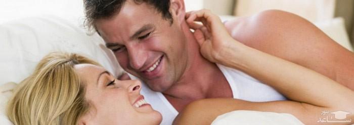 رابطه جنسی دهانی با زن چه فواید و عوارضی دارد؟