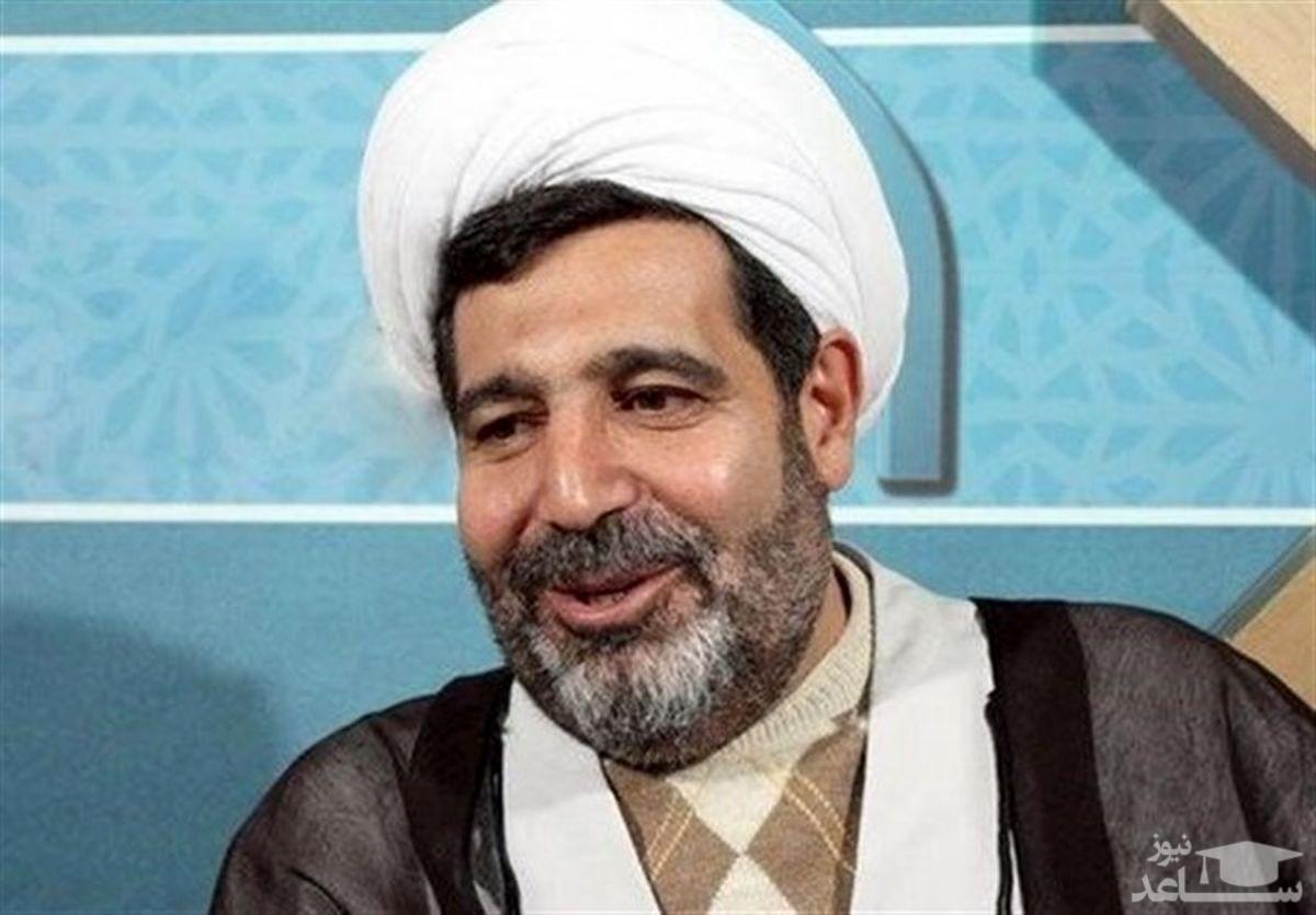 برادر قاضی منصوری: پیکر او را شناسایی نکردیم