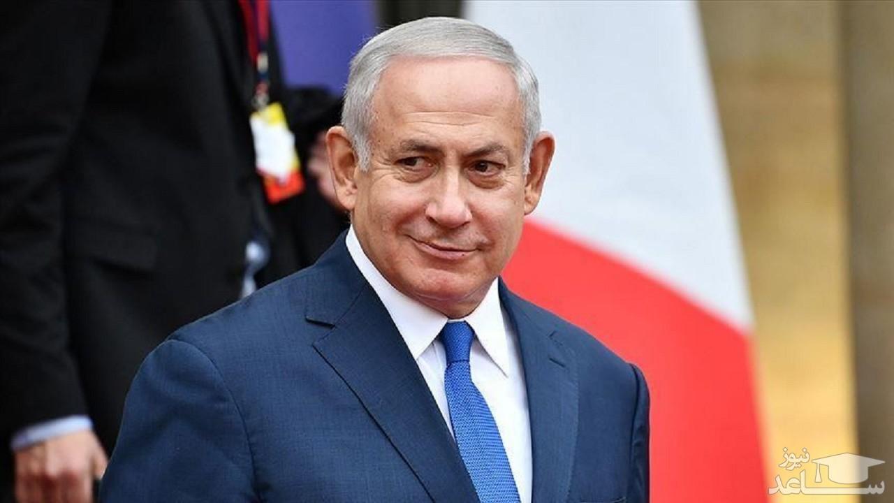 وزیر صهیونیست: نمیدانم چه کسی مسئول ترور دانشمند ایرانی است