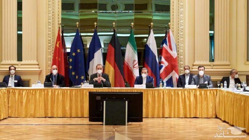 مذاکره کنندگان ایرانی؛ بر لغو همه تحریمها اصرار دارند