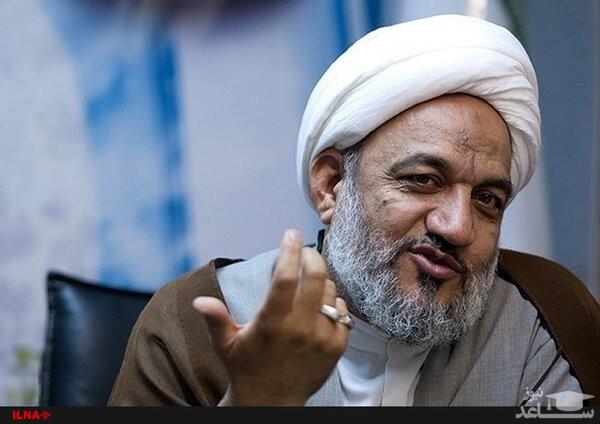 آقاتهرانی: رد صلاحیت ۹۰ نماینده پس از چهار سال افتضاح است