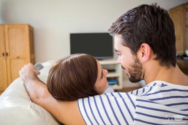 آموزش ماساژ جنسی آلت تناسلی مردان