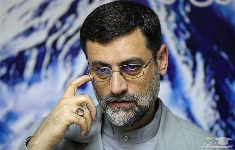 مهریه 150میلیونی همسر نامزد انتخابات ریاست جمهوری