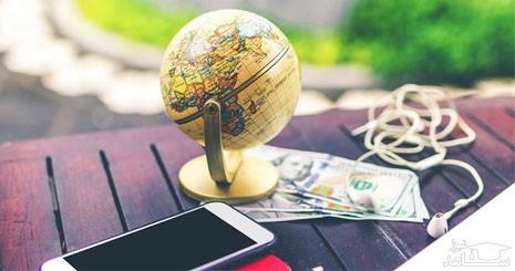 روشهای کسب درآمد از طریق ترجمه