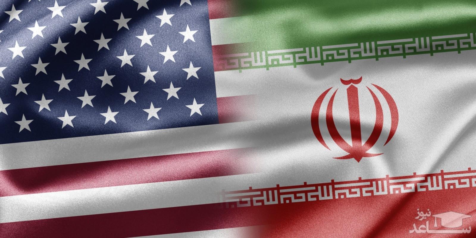 صریحترین پیام از سوی تهران به کاخ سفید مخابره شد