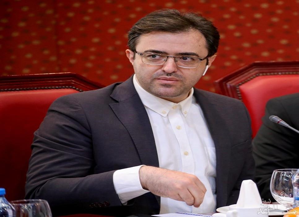 دکتر حامد همتی : بایدها و نبایدهای سرمایه گذاری کلان و خُرد در ایران