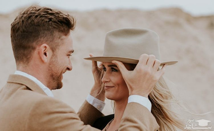 مردها از یک رابطه عاطفی چه میخواهند؟