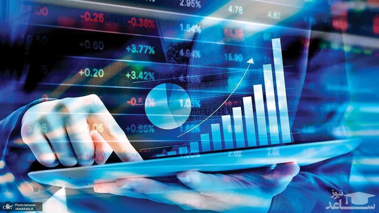 زمان آغاز معاملات «صندوق پالایشی یکم» در بورس اعلام شد