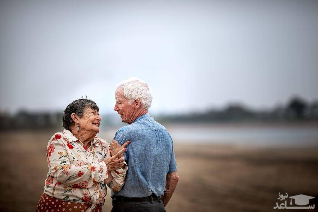 رابطه عاشقانه خود را چگونه حفظ کنیم؟