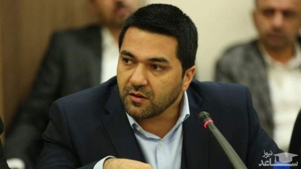 مهندس کاوه زرگران : چه کسی مرغ را از سفره ایرانیان پراند؟