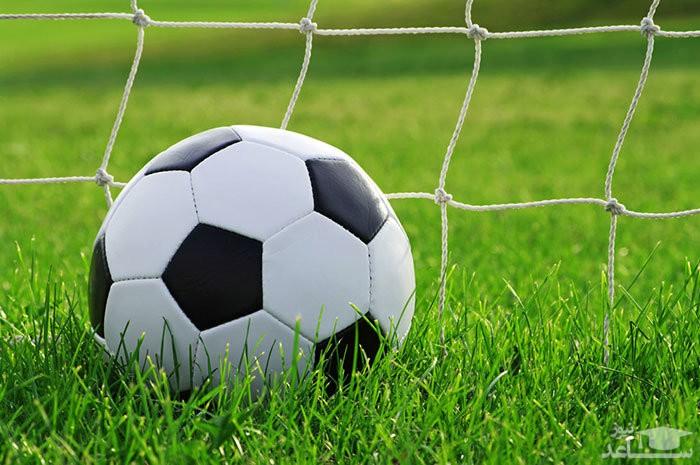 وزیر آموزش و پرورش: شرایط پخش فوتبال شنبه را برای دانشآموزان فراهم کنید