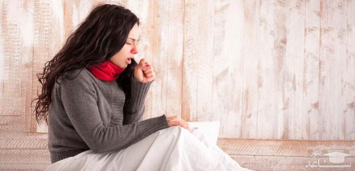 میزان مصرف، تاثیرات و مکانیزم اثر تئوفیلین