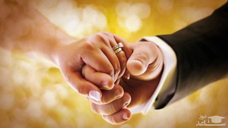 تعهد در زندگی مشترک چه تاثیراتی دارد؟