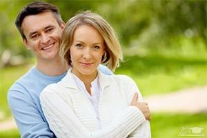 روش های کاهش درد در رابطه جنسی مقعدی یا سکس از پشت