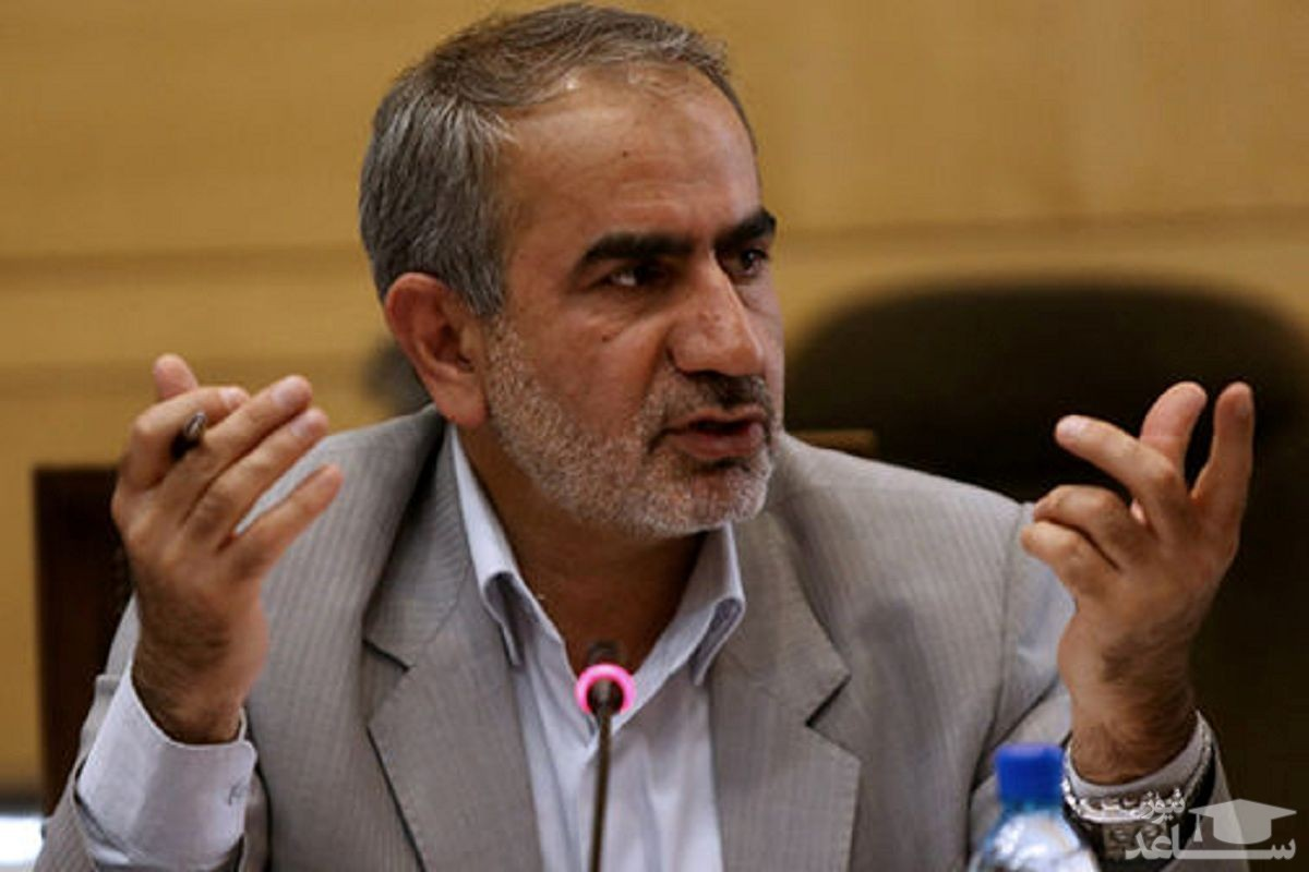 دولت روحانی از ۲ نامزد خاص نزدیک به خودش حمایت میکند