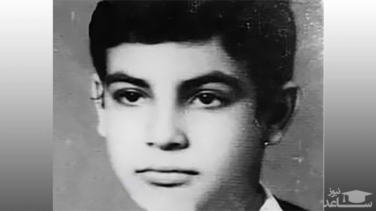 (فیلم) هوش باورنکردنی سید حسن نصرالله از زبان پدرش