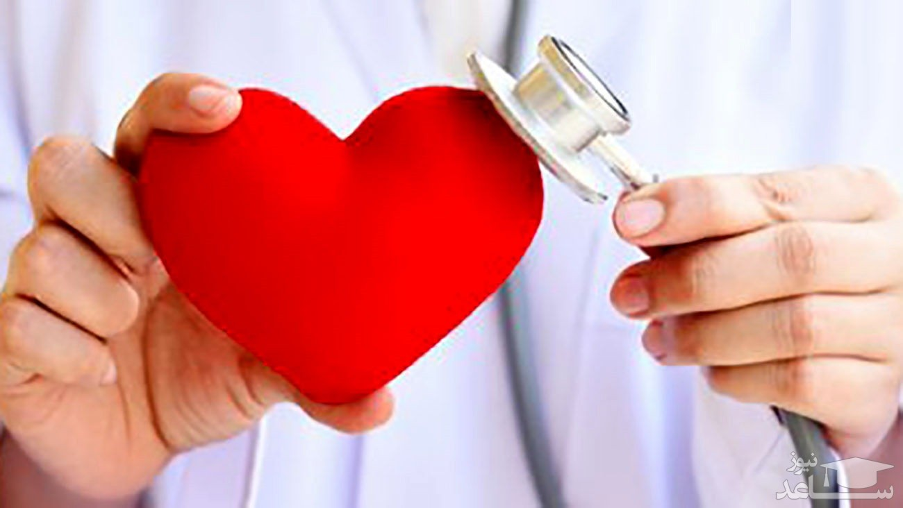 چگونه ویروس کرونا منجر به سکته مغزی و قلبی میشود؟