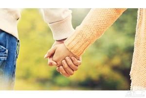 رابطه جنسی سالم از نظر طب سنتی چه ویژگی هایی دارد؟