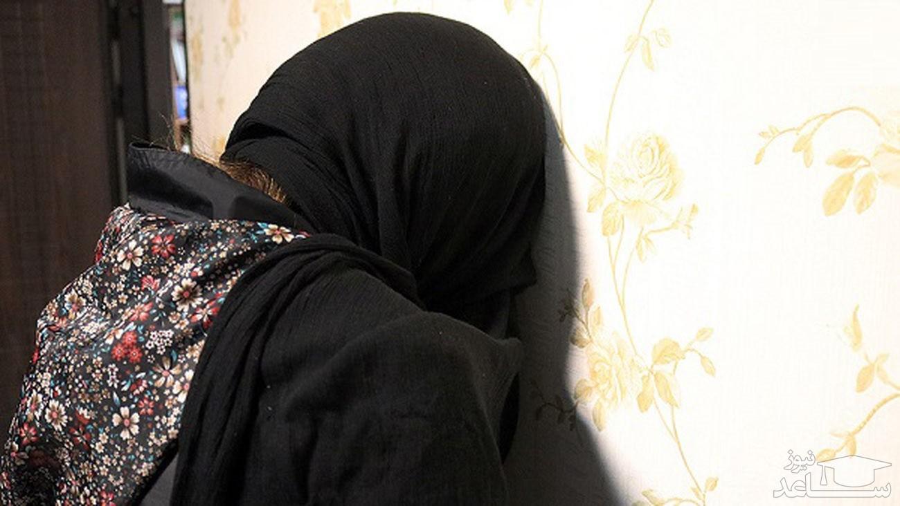 شرط بندی دختر 16 ساله مشهدی برای دختران یک مدرسه دردسرساز شد