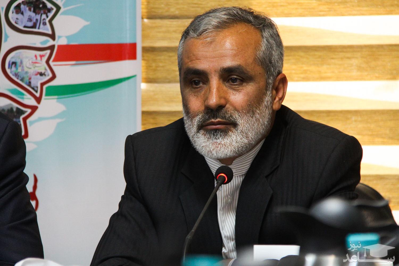 اعلام عناوین دهه فجر/ انقلاب اسلامی، بالنده و مقتدر چون کوه استوار