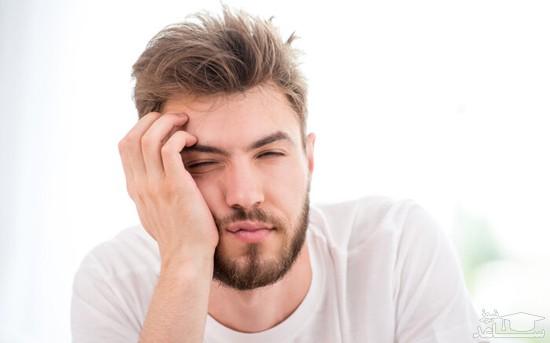 چرا همیشه در تعطیلات خیلی خسته هستیم؟