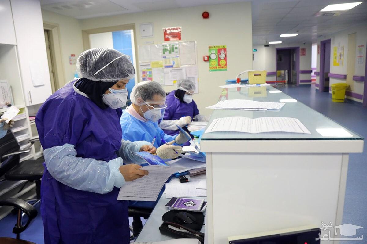 نحوه پذیرش بیمار در بیمارستانهای دولتی با حذف دفترچه بیمه