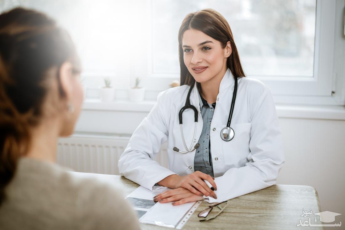 تنگ کردن واژن | درمان گشادی واژن