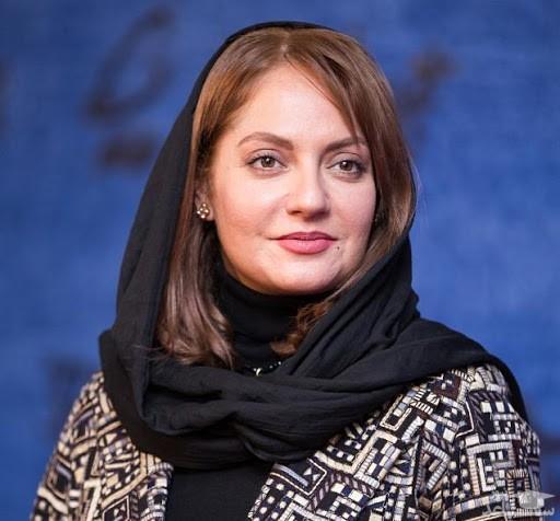 کنایه سنگین مهناز افشار به کیانوش جهانپور