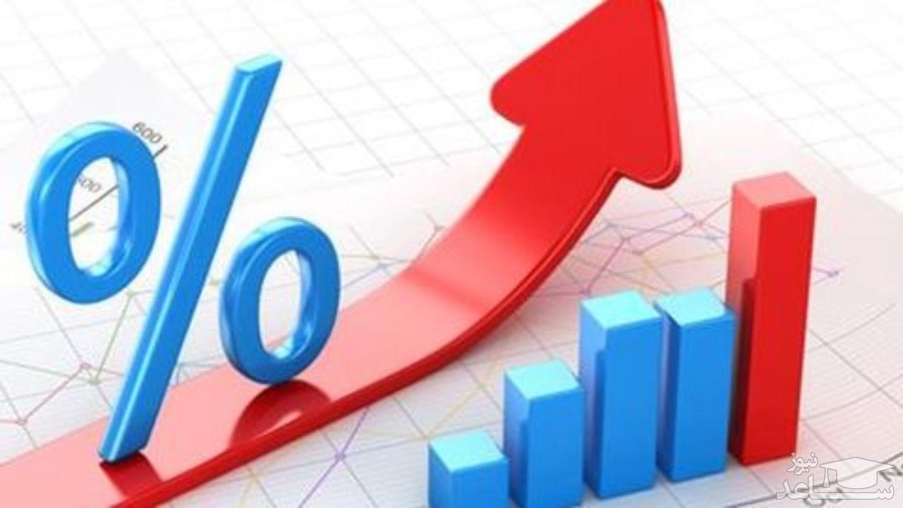 هشدار بانک مرکزی درباره نقش بورس در افزایش نرخ سود