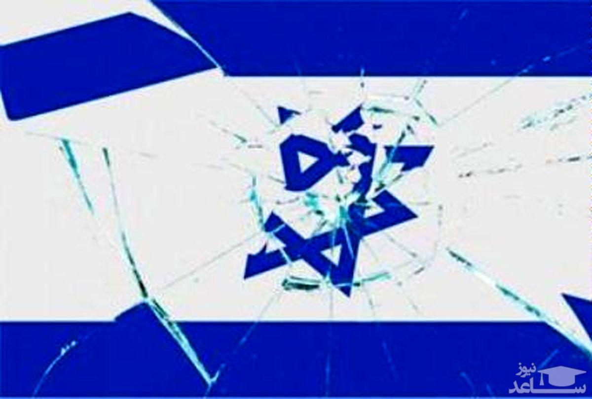 تحریم کالاهای اسرائیلی در کشورهای اسلامی