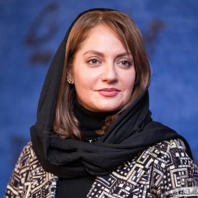 مهناز افشار خوزستان را به عربستانی ها بخشید؟!