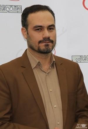 سید محسن ماهینی