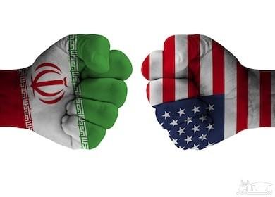 آیا جنگ بین ایران و آمریکا اجتناب ناپذیر خواهد بود؟