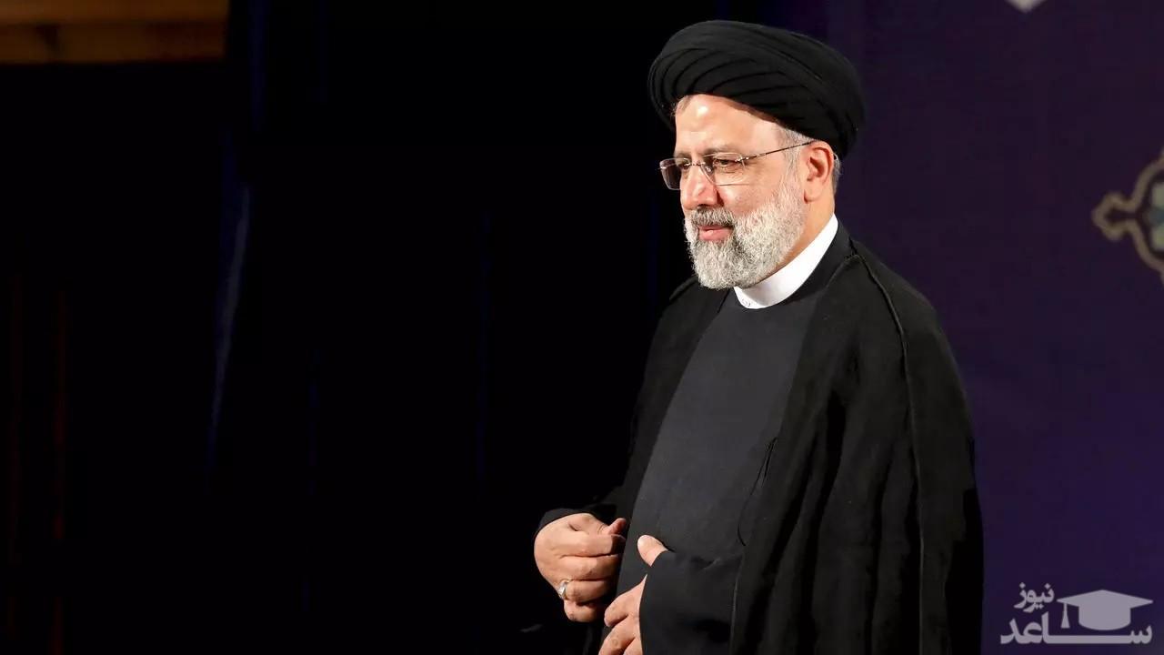 پیشبینی ها درباره دولت ابراهیم رئیسی !