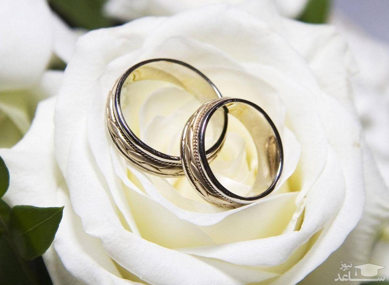 مخالفت شدید با افزایش وام ازدواج از سوی بانک ها