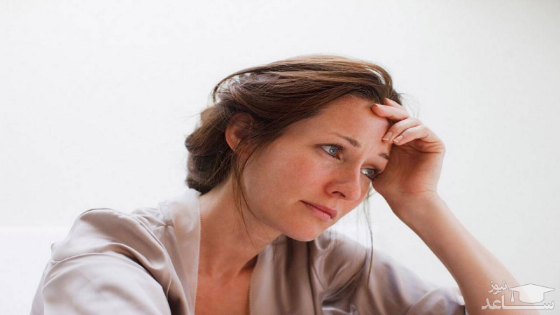 بارداری در زنان مبتلا به ام اس